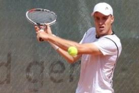 3. Kamen Open beginnen am Sonntag – Tennisverbände haben ihre Wild Cards vergeben