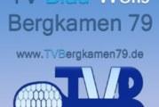 TV Bergkamen richtet den 6. Sparkassen-Kids-Cup aus