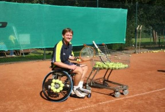 TC Bergkamen-Weddinghofen feiert am 1. September 40. Geburtstag