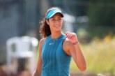 Internationale Westfälische Tennismeisterschaften der Damen: Laura Siegemund wird im Finale von der 17-jährigen Olga Danilovic gefordert