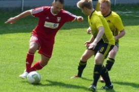 Niederlagen für den HSC und Kaiserau im Lüner Extra-Cup