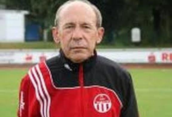FC TuRa sieht sich durch die Umgruppierung in die Kreisliga A1 arg benachteiligt
