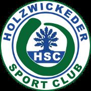 HSC startet mit Heimspiel gegen Sprockhövel in die Oberliga