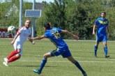 Fußball-Kreisliga A:  Am 1. Spieltag steigt gleich das Kamener Stadtduell KSC – VfL