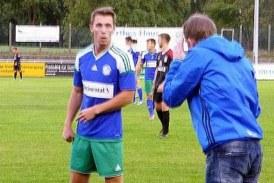 HSC voller Spannung vor dem Oberliga-Auftakt gegen Sprockhövel