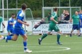 Fußball-Bezirksliga: Nachlese zum 1. Spieltag