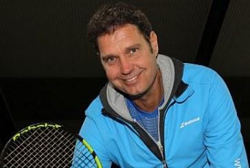 Tennisclub Bergkamen-Weddinghofen feiert seinen 40. Geburtstag