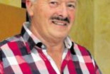 Staffelleiter Herbert Nüsken begrüßt IG Bönen-Fußball und RW Unna in der Bezirksliga 7