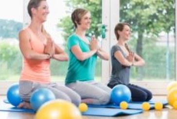 Frauen Power-Wellness Wochenende des KSB Unna – Noch Restplätze vorhanden