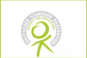 Prävention ist das Maß aller Dinge – kreisweit über 50 zertifizierte Kurse beim HSC-Gesundheitssport