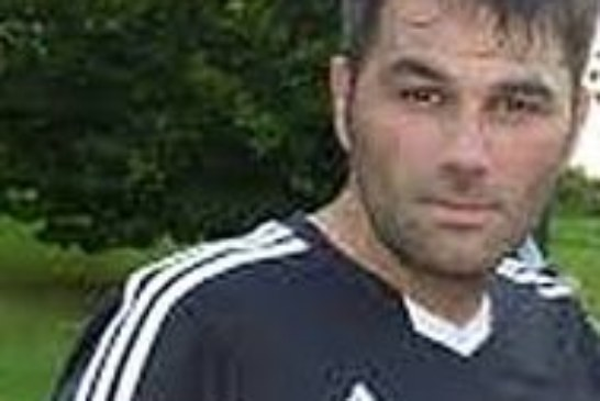 Fußball-Kreisliga A: Prognosen und Tipps zum 2. Spieltag von Tuncay Sönmez