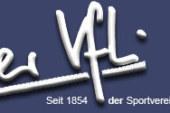 Neue Kursangebote im VfL Kamen