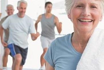 Restplätze für Senioren-Bewegungsangebot des KSB Unna