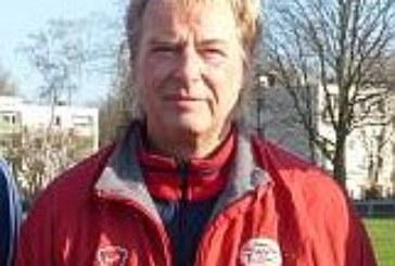 Hans Bruch nicht mehr FCO-Trainer – Burghard Bachmann macht's