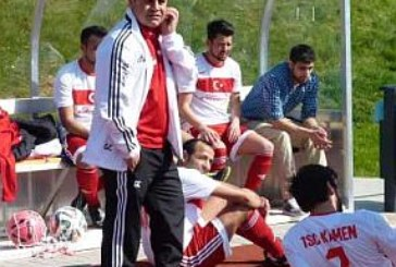 Fußball-Kreisliga A: Prognosen und Tipps zum 6. Spieltag von Gültekin Ciftci