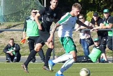 Fußball-Kreisliga A2: Königsborn fügt Spitzenreiter KSC erste Saison-Niederlage zu