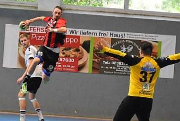 Erfolgreicher Saisonstart für den RSV Altenbögge