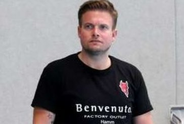 Handball-Kreisliga: RSV Altenbögge II übernimmt nach dem 1. Spieltag die Tabellenspitze