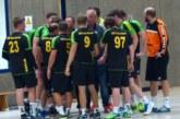 SGH schafft zehn Sekunden vor Schluss Unentschieden gegen Soest