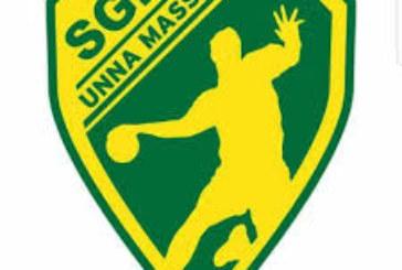 38 Mannschaften kämpfen um den Turniersieg beim Opel Jonas Cup der SGH Unna Massen