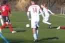 Fußball-Bezirksliga: Trainer-Statements zum 11. Spieltag