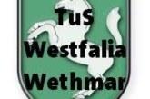 Westfalia Wethmar bleibt weiter sieglos