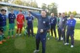 Rheine – HSC – ein Spiel auf Augenhöhe ist zu erwarten