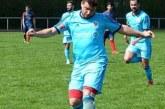 Fußball-Bezirksliga 7: IGB rückt näher an die Spitze heran –  RWU belohnt sich nicht für gutes Spiel