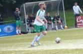 Fußball-Kreisliga A: Prognosen und Tipps zum 11. Spieltag von Marco Köhler