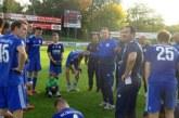 HSC gewinnt Test gegen Eintracht Dotmund A-Jugend mit 2:0 – Ordentliche zweite Reihe