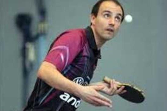Bönener Tischtennis-Teams mit zwei Siegen und einer Niederlage