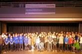 Sport- und Gruppenhelfer-Forum des KSB Unna begeistert