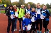 Lauf Team Unna mit erfreulichen Resultate bei der NRW-Meisterschaft im Halbmarathonn
