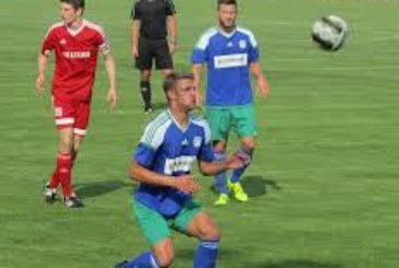 Splitter aus der Fußball-Oberliga