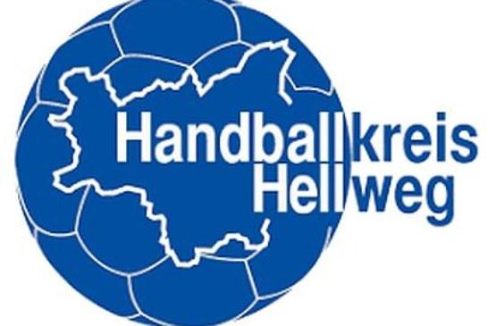 Handball-Kreisliga: TuS Kamen muss sich mit einer Niederlage gegen Spitzenreiter Brambauer abfinden