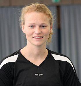 40. Westfälische Tennis-Hallenmeisterschaften in Werne:  Hauptfelder Damen und Herren ausgelost – Dreifache Weltmeisterin Manon Kruse auch dabei