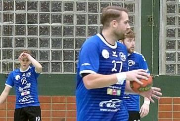 VfL schlägt Spitzenreiter Ennigerloh
