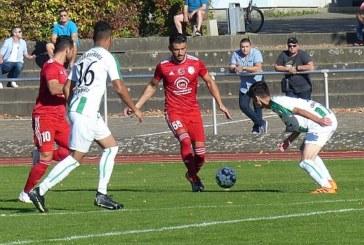 Fußball-Bezirksliga: Trainer-Statements zum 13. Spieltag
