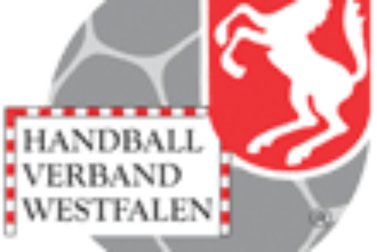 Kreisvergleichsspiele beginnen im Handballverband Westfalen