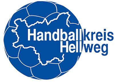 Handballkreis Hellweg sucht neue Schiri