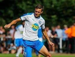 Patrick Sacher wechselt vom Ligakonkurrenten FC Brünninghausen zum HSC