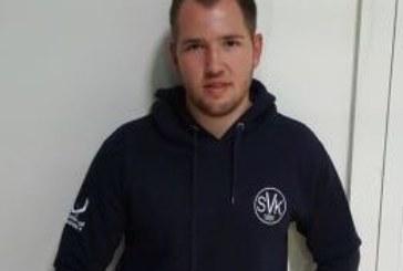 SVK-Wasserballer zurück in der Spur mit Derby-Sieg