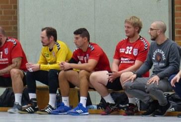 Handball-Bezirksliga: Alle Spiele am Samstag