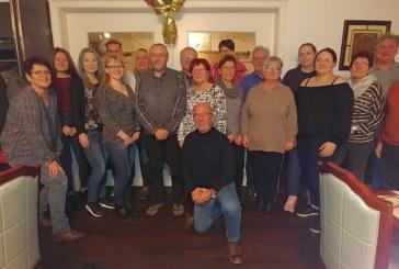 TLV Rünthe würdigt das Ehrenamt