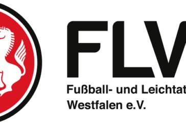 Anpfiff zur Fußball-Saison 2019/20 am 11. August