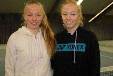 Wichtige Siege für Methleraner Damen – GWU-Herren und VfL-Herren 40 haben Gruppensieg vor Augen