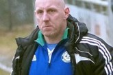 Olaf Pannewig bleibt Trainer beim Holzwickeder SC II
