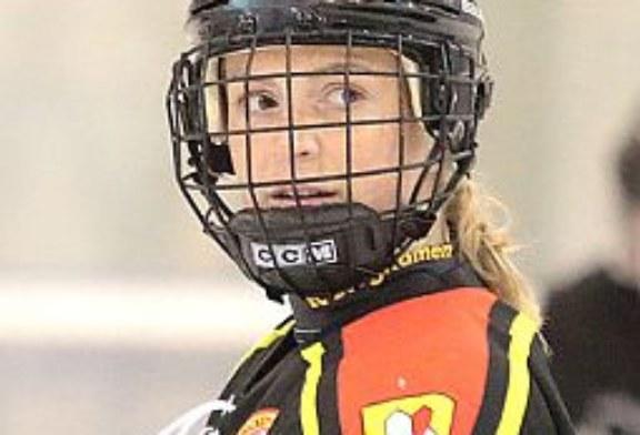 Bärinnen erfüllen Pflichtaufgabe gegen Hannover – Shootout für Pia Surke