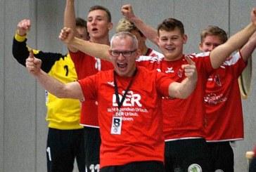 RSV Altenbögge nimmt hohe Hürde beim Bundesliga-Nachwuchs in Nettelstedt