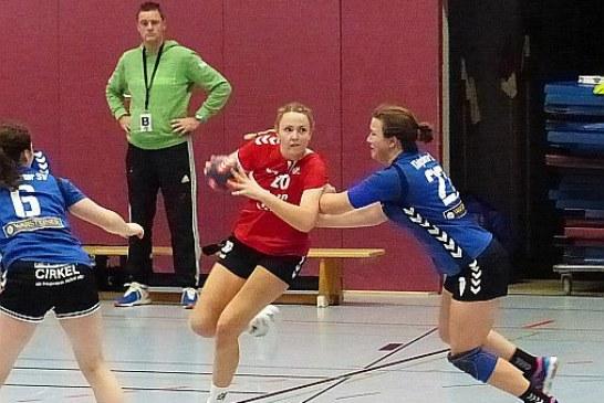 """Königsborner Oberliga-Kamen jetzt ein """"richtiger"""" Spitzenreiter"""